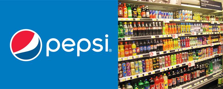 Image_Pepsi