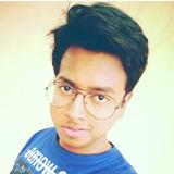 Shashank Arya