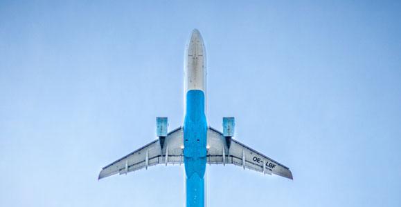 Alaska Airlines Portfolio