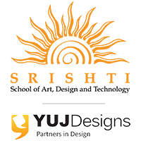 YUJ Designs collaborates with Srishti Institute for a post graduate program