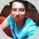 PratikBhandari