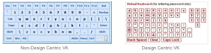 keyboard-design