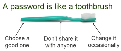 password-like-toothbrush