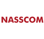 YUJ Designs is now a proud member of NASSCOM