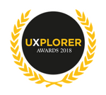 #UXplorer2018 by YUJ Designs will be held from July 6th, 2018 to August 15th, 2018