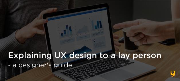 workshops and education - designer's guide