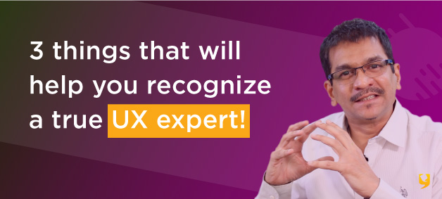ux design teams - selecting right ux design team