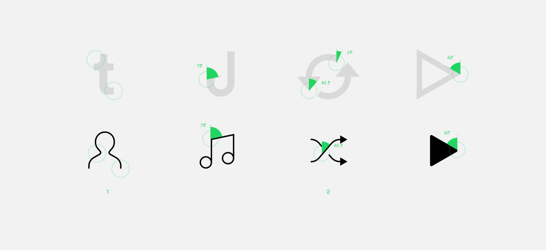 icon-visual
