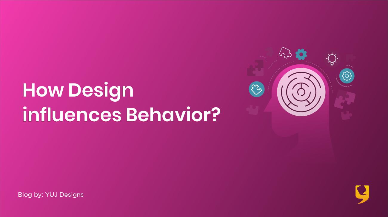 design-influence