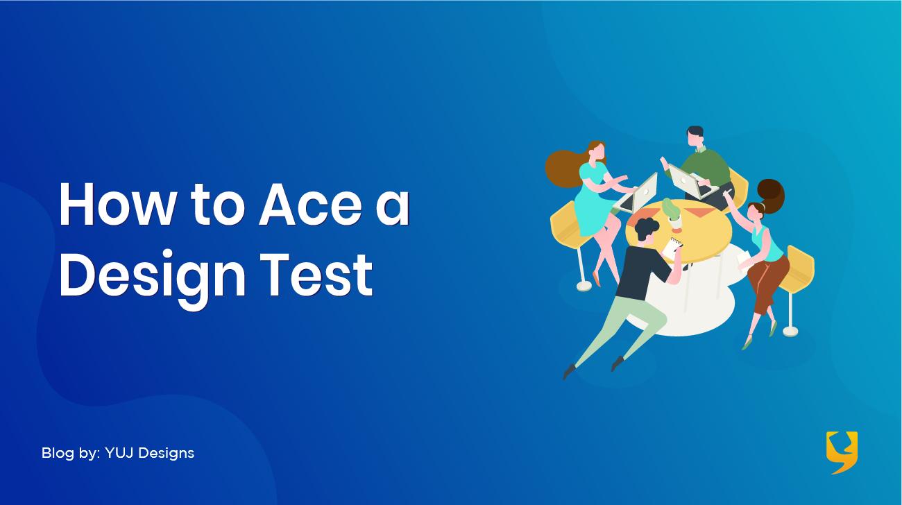 ace-design