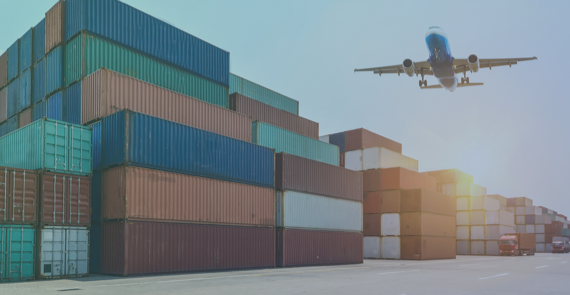 Supply Chain ux design case study