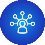 Reimagining-icon-3