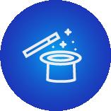 Reimagining-icon-5