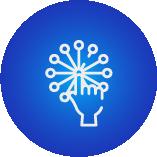 Reimagining-icon-4