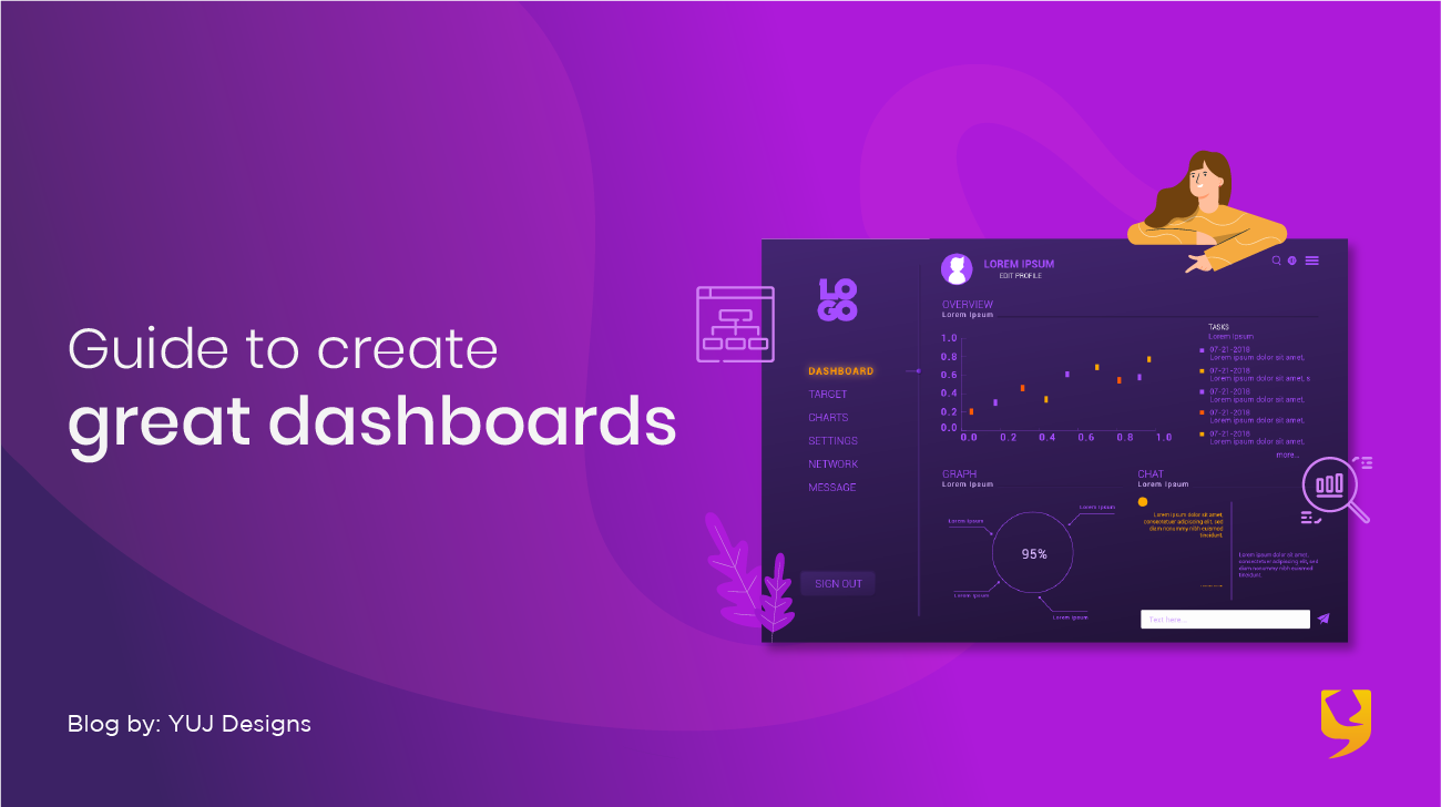 dashboard-design