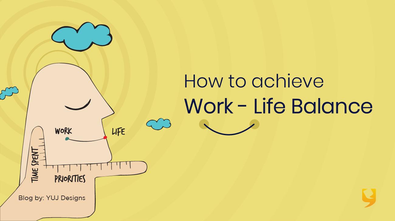work-life