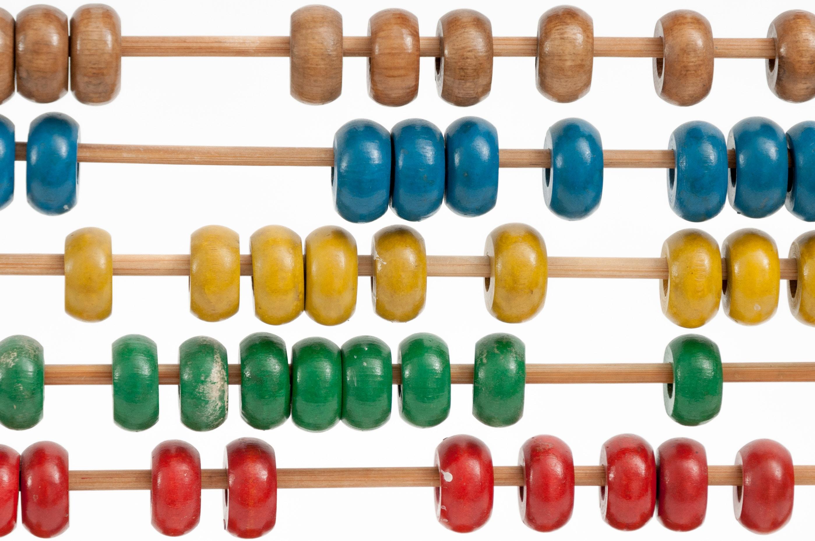 abacus-design