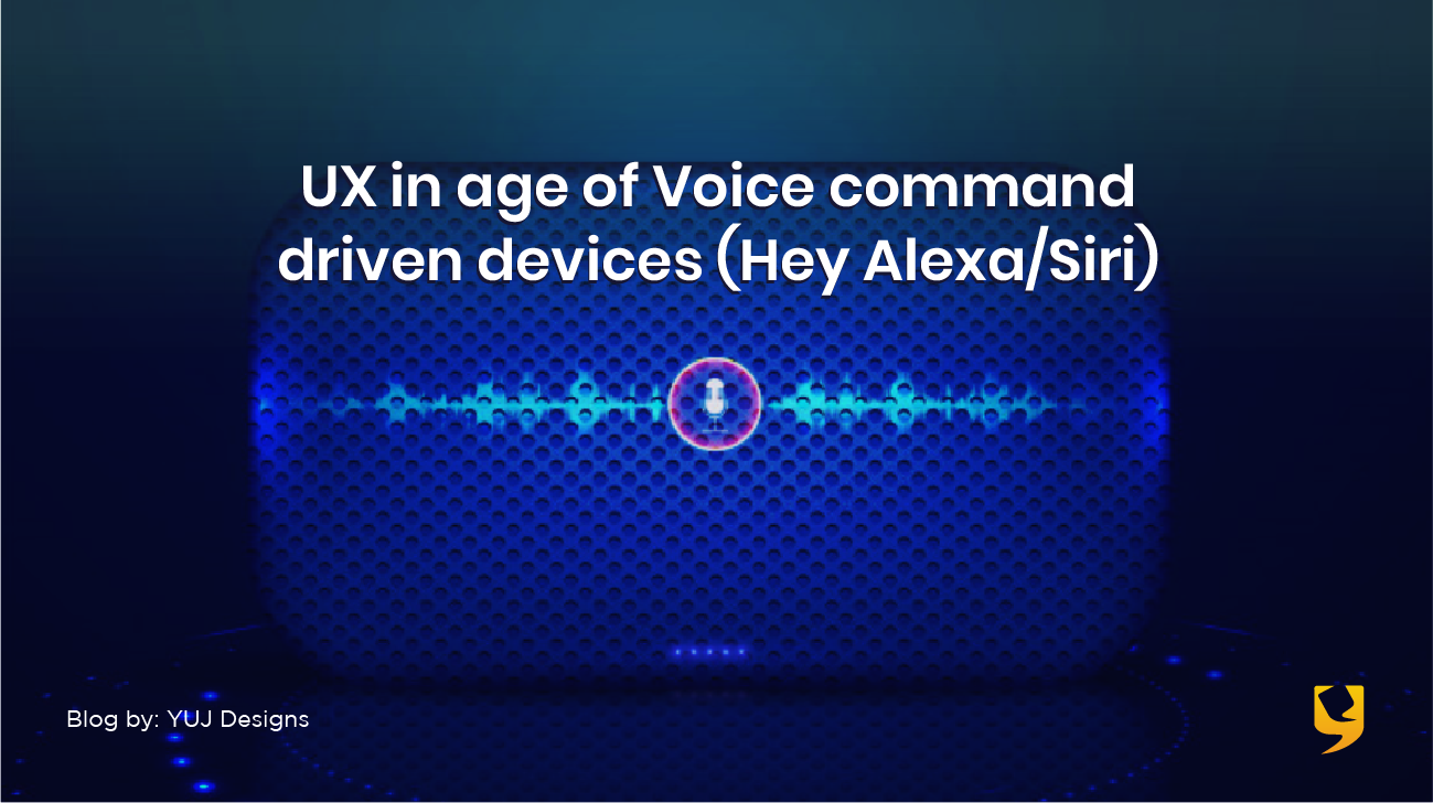 ux-in-age