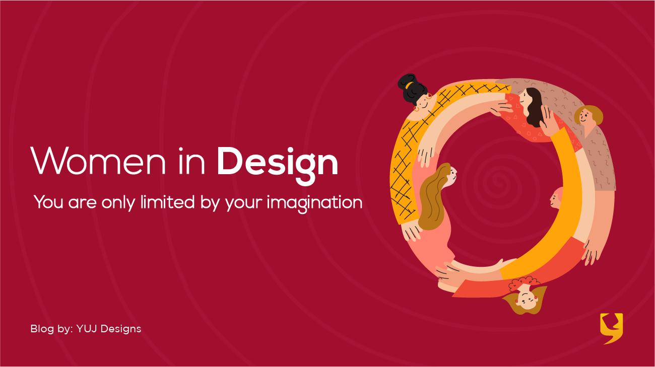 Women-Design-banner