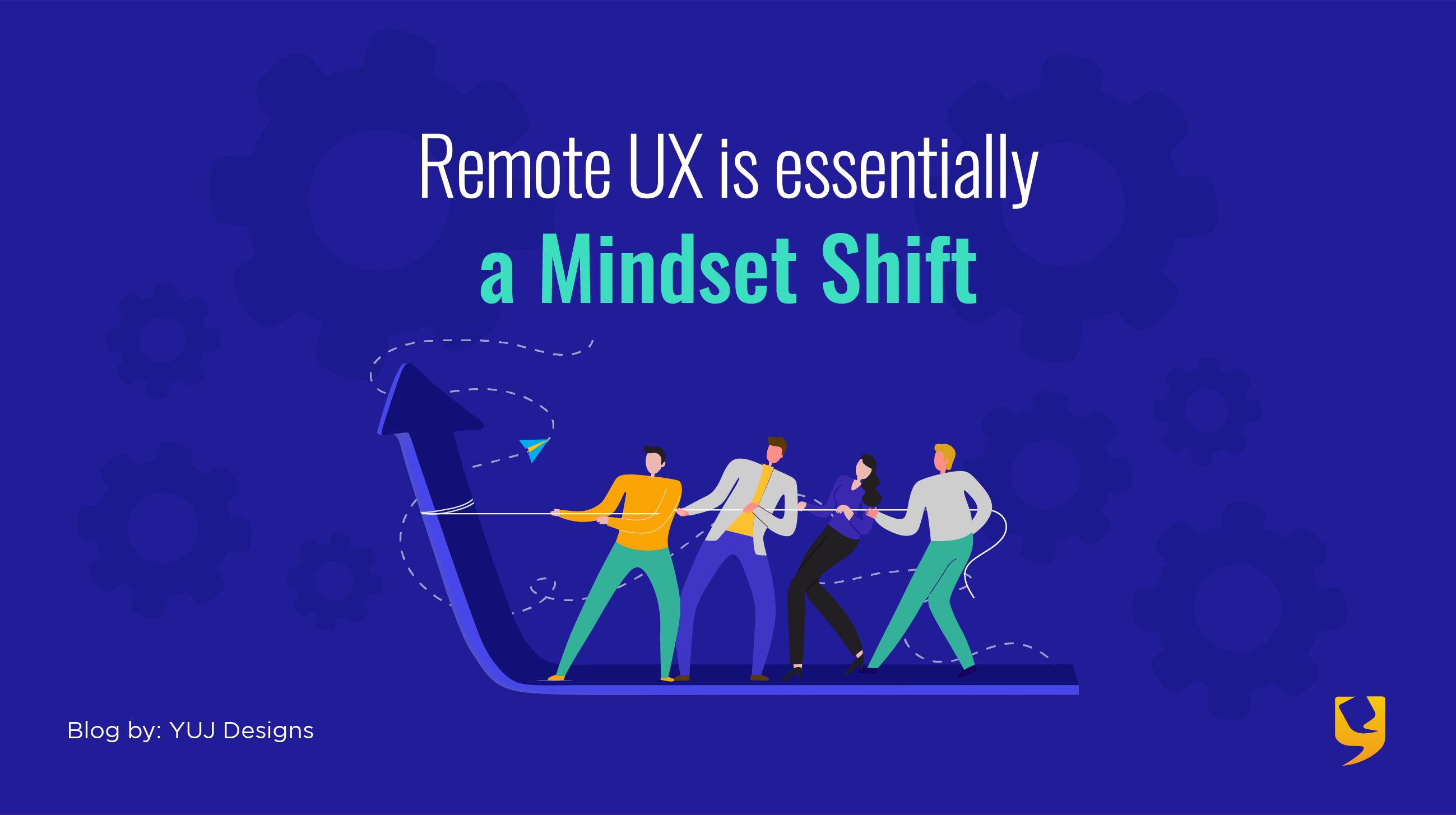 remote-ux-mindset
