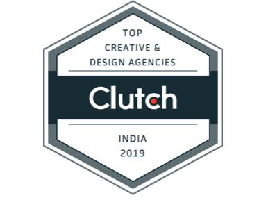 YUJ Designs - Clutch Leader