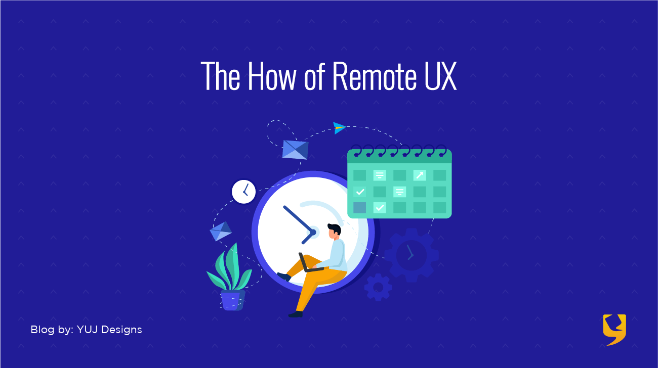 how-of-remote-ux