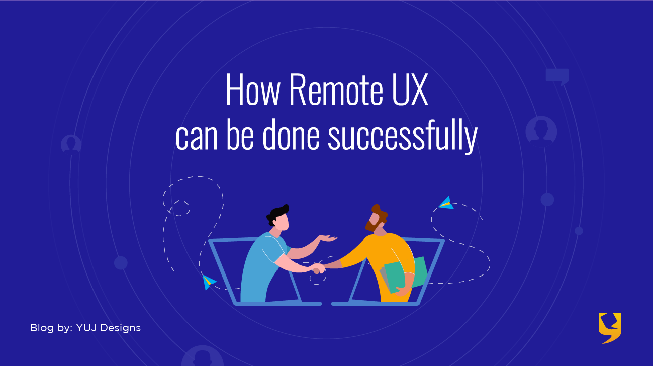 remote-ux-done-successfully