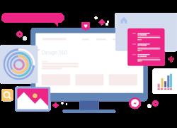 Design 360 Service