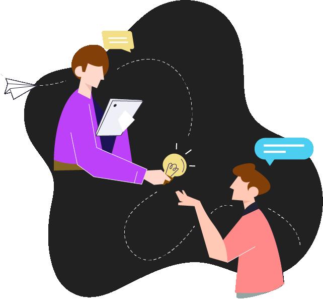 Collaborative-work-will-be-future