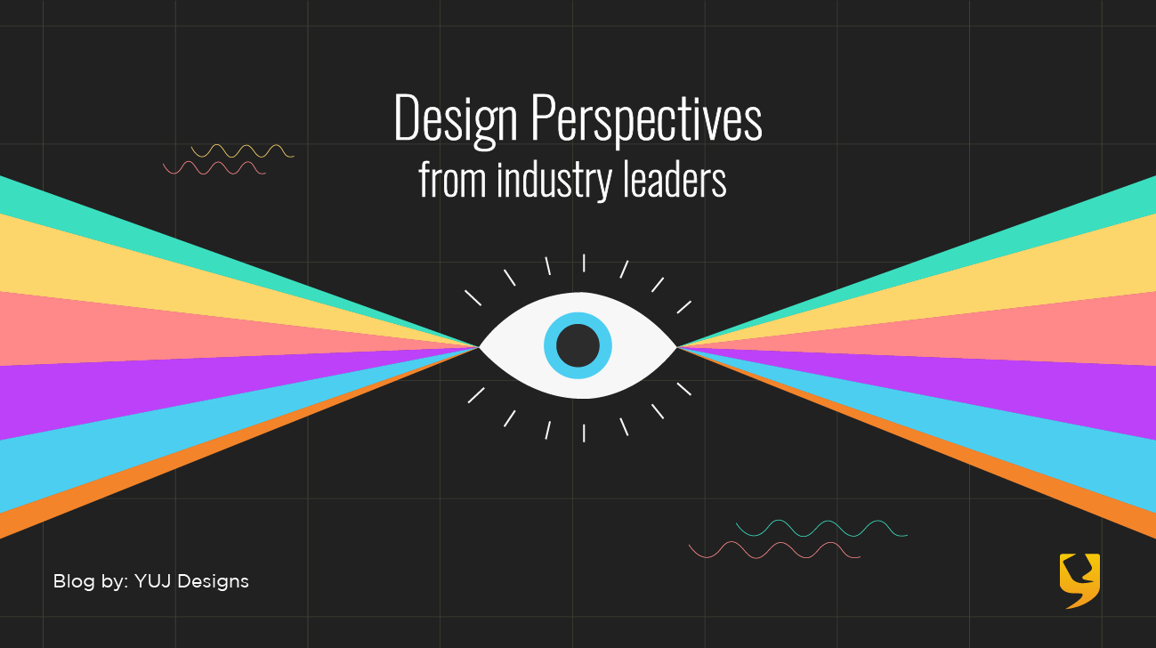Design perspectives Banner Img