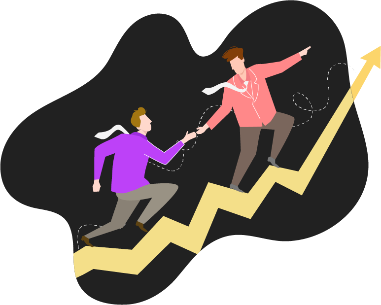 Up-skilling-is-the-way-forward