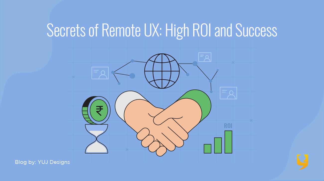Secrets-of-Remote