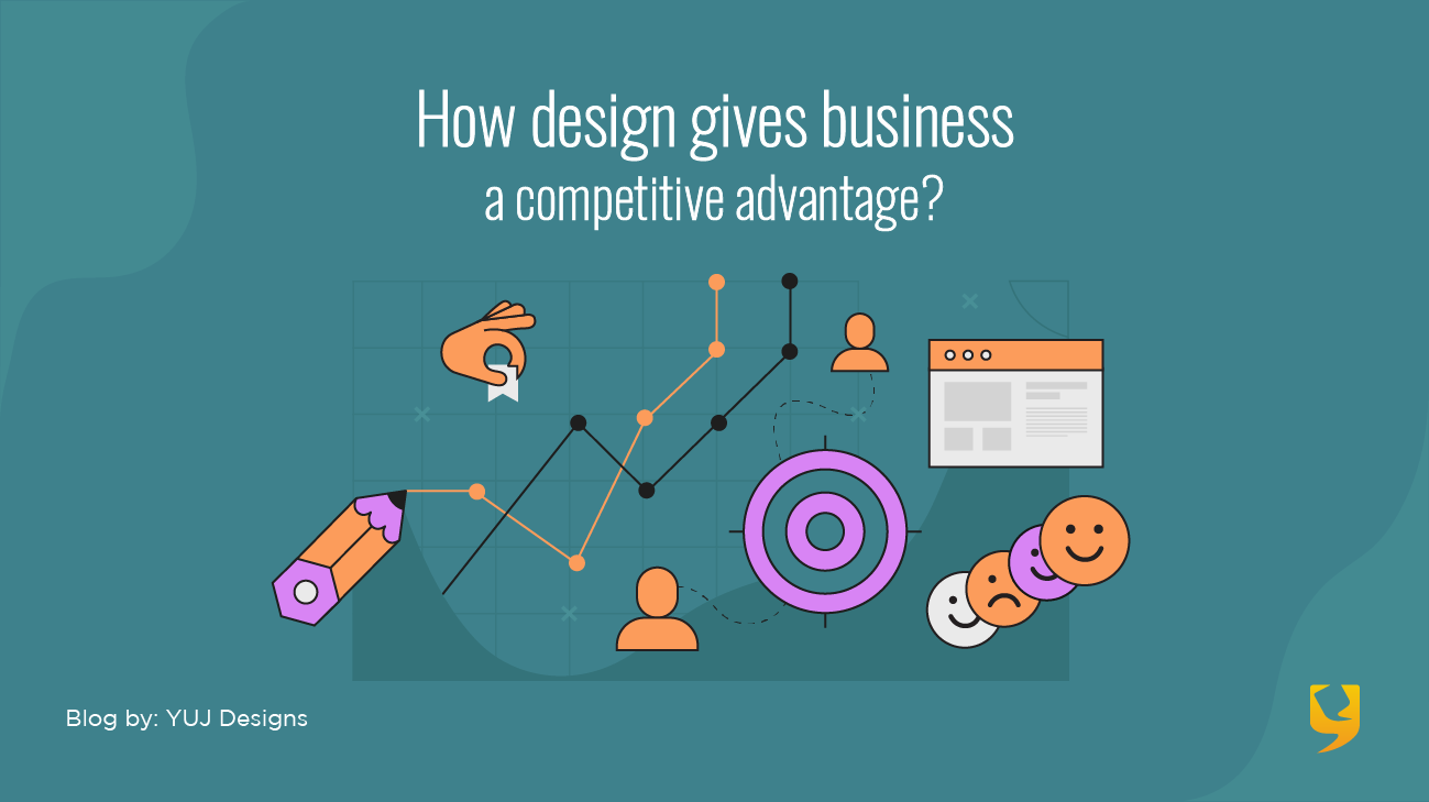 How-design-gives-business-a-competitive-advantage