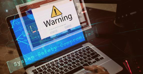 firewall management case study