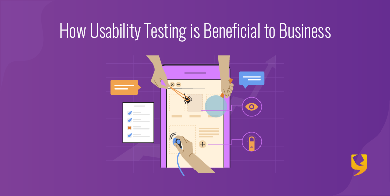 How Usability Testing is beneficial thumbnail