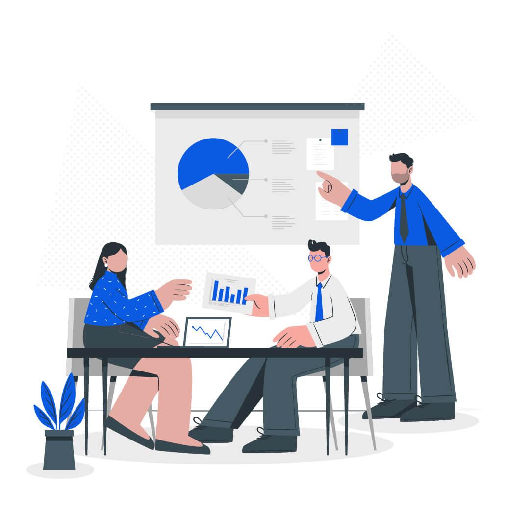 KPIs-and-metrics