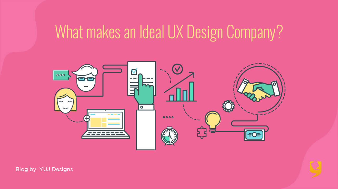 Ideal UX Company